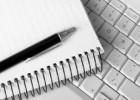 Báo cáo thực tập kế toán tài sản cố định