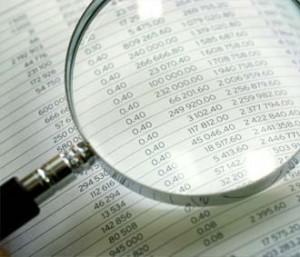 Những điều cần chú ý khi kiểm toán BCTC trong điều kiện kinh tế khủng hoảng