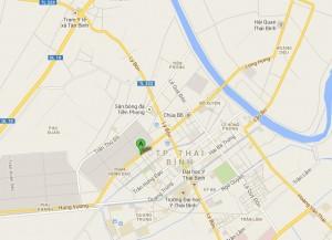 Hình ảnh: địa chỉ học kế toán tại Thái Bình