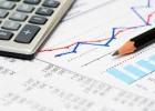Mẫu bài tập thuế giá trị gia tăng có lời giải