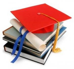 Mẫu báo cáo tốt nghiệp hoạch toán chi phí, doanh thu của hoạt động phát hành báo chí