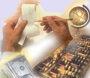 Mẫu bài tập định khoản : kế toán doanh thu, thu nhập khác, chi phí và xác định kết quả kinh doanh