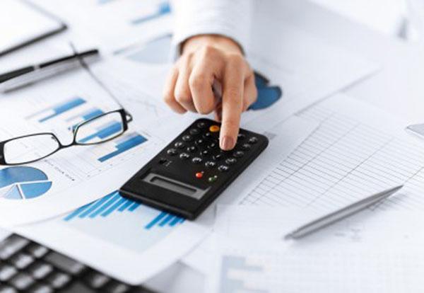Công việc kế toán tiền mặt cần làm trong doanh nghiệp