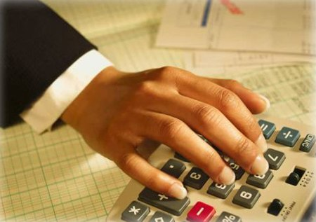 Nhiệm vụ và mô tả công việc kế toán chi phí sản xuất và tính giá thành sản phẩm