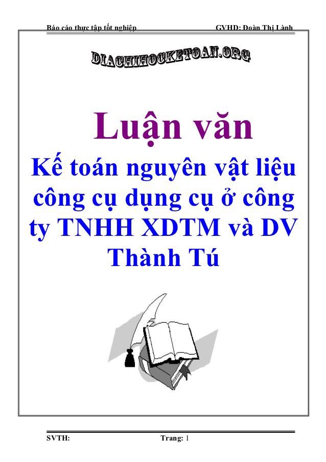luan-van-ke-toan-nguyen-vat-lieu-cong-cu-dung-cu