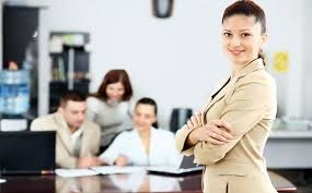 Hướng dẫn hạch toán các nghiệp vụ kế toán bán hàng trong doanh nghiệp