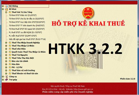 htkk3-2-2