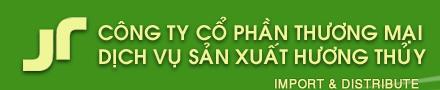 Công ty TNHH thương mại Hương Thủy tuyển nhân viên kế toán chi phí – tiền lương