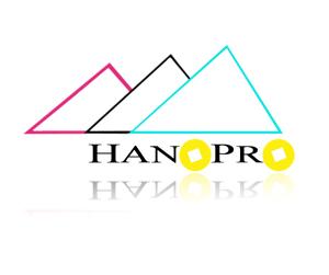 Công ty TNHH Hanopro (Việt Nam) tuyển nhân viên kế toán thuế