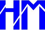 Công ty TNHH TM Thiết bị điện và XD Hoàng Minh tuyển kế toán xây dựng