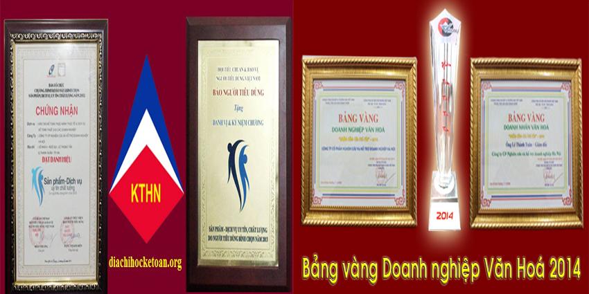 Dịch vụ kê khai thuế hàng tháng chuyên nghiệp giá rẻ tại Hà Nội