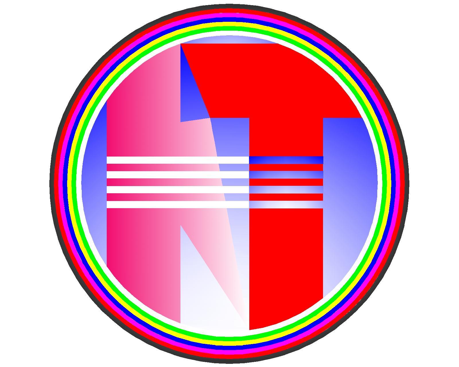Ngoc-Thanh