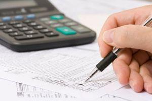 Tổng hợp những lỗi thường mắc phải khi làm kế toán thuế, kế toán doanh nghiệp